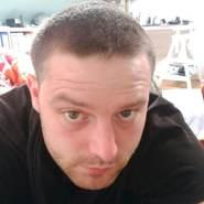 adrienl37's profile photo