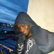 beysahdido's profile photo