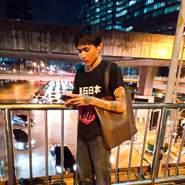 user_sa7905's profile photo