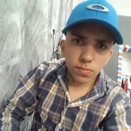 thiagob360's profile photo
