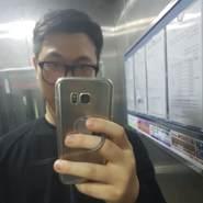 np719402's profile photo