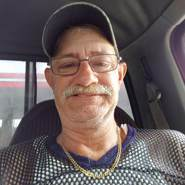 scottm396's profile photo