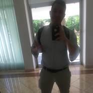 jorge8728's profile photo