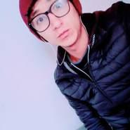omara8061's profile photo