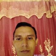 hugoj304's profile photo