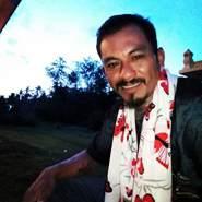 user_pzs0451's profile photo