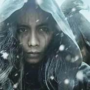 surawijaya13's profile photo