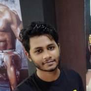 sujonkhan8's profile photo