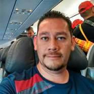 raula9418's profile photo