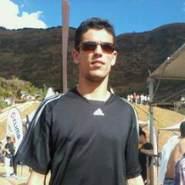 willianr251's profile photo