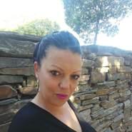 marianr137's profile photo