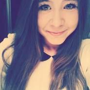 elisah32's profile photo