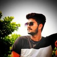 lovepreetsinghpannu's profile photo