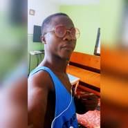 ayoj796's profile photo