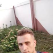 vlad3250's profile photo
