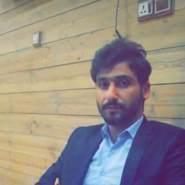 mustaf93's profile photo