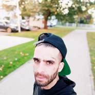 patrickk283's profile photo
