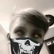 nickg682's profile photo
