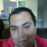 birdyy7's profile photo
