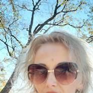 irena257's profile photo