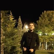 serkanekici6's profile photo