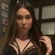 marta9751's profile photo