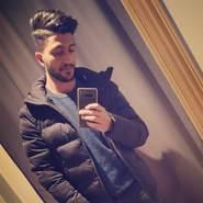 saada8694's profile photo