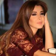 nousha7's profile photo