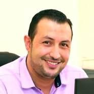 hassana3079's profile photo