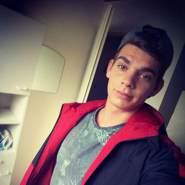 adrianp757's profile photo