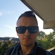 miroslawb5's profile photo