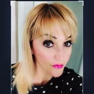 user_tolfw3261's profile photo