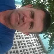 claudiomirc5's profile photo