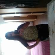 servetag's profile photo