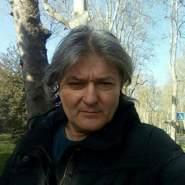 alexandruc207's profile photo