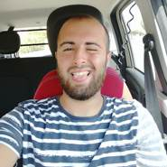 umbertoc18's profile photo