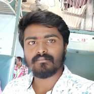 bondad5's profile photo