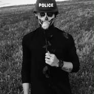 thamery9's profile photo
