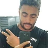 jonathasr16's profile photo
