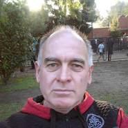 claudioh158's profile photo