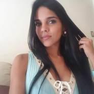 carla5124's profile photo