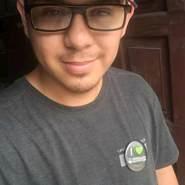 mfe602's profile photo