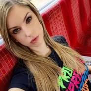 kaitlyn447's profile photo