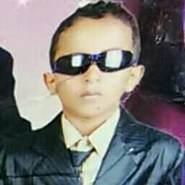 mohammeb618's profile photo