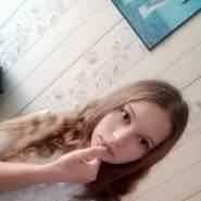 margarita464's profile photo