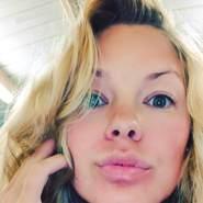 molly_lund731's profile photo