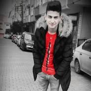 ayada4354's profile photo