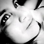 ghisethb's profile photo