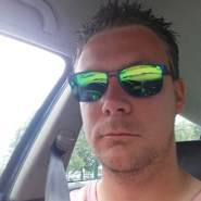 michelb220's profile photo