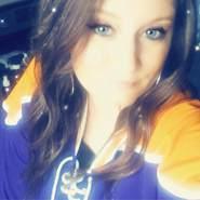 lilian746's profile photo